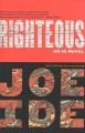 Righteous : an IQ novel