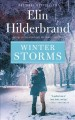 Winter storms : a novel