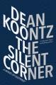 The silent corner : a novel
