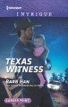 Texas Witness
