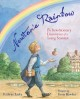 Newton's rainbow : the revolutionary discoveries of a young scientist