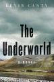 The underworld : a novel