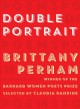 Double portrait : poems