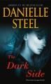 The Dark Side A Novel.