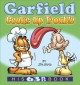 Garfield cooks up trouble : his 63rd book