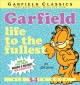 Garfield life to the fullest