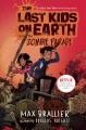 The Last Kids on Earth and the Zombie Parade The Last Kids on Earth Series, Book 2.