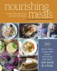 Nourishing meals : 365 whole foods, allergy-free recipes for healing your family one meal at a time