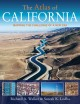 The atlas of California : mapping the challenges of a new era