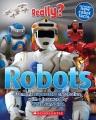 Really? : robots