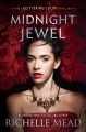 Midnight Jewel The Glittering Court Series, Book 2.