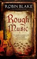 Rough music : a Cragg and Fidelis mystery