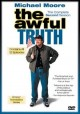 The awful truth. The complete second season