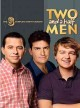 Two and a half men. The complete eighth season.