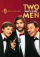 Two and a half men. The complete ninth season.