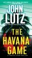 The Havana game