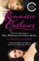 Romantic outlaws : the extraordinary lives of Mary Wollstonecraft & Mary Shelley