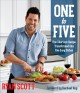 One to five : one shortcut recipe transformed into five easy dishes