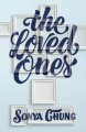 The loved ones : a novel