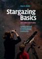 Stargazing basics : getting started in recreational astronomy