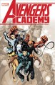 Avengers Academy : the complete collection