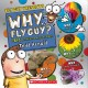 Why, Fly Guy? : a big question & answer book