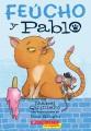 Feúcho y Pablo