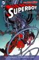 Superboy Incubation