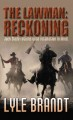 The lawman : reckoning