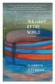 The light of the world a memoir