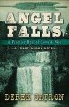 Angel falls : a frontier epic of love and war