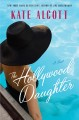 The Hollywood daughter