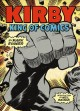 Kirby : king of comics