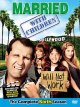 Married with children the complete sixth season