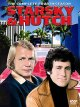 Starsky & Hutch. The complete fourth season
