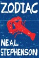 Zodiac : [the eco-thriller]