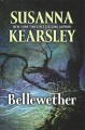 Bellewether