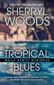 Tropical Blues