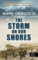 The storm on our shores one island, two soldiers, and the forgotten battle of World War II