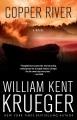 Copper river : a novel