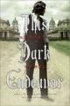This dark endeavor / The Apprenticeship of Victor Frankenstein
