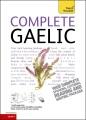 Complete Gaelic