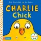 Charlie Chick : a pop-up book