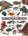 El libro de los dinosaurios