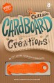 Cuttable cardboard creations