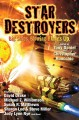 Star Destroyers : Big Ships Blowing Things Up