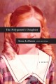 The polygamist's daughter : a memoir