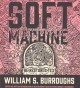 The soft machine. The restored text