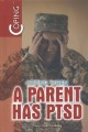 Coping when a parent has PTSD