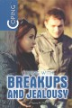 Coping with breakups and jealousy